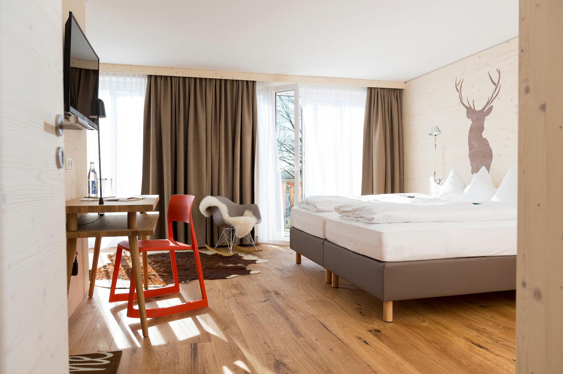 Www Hotel Postwirt De